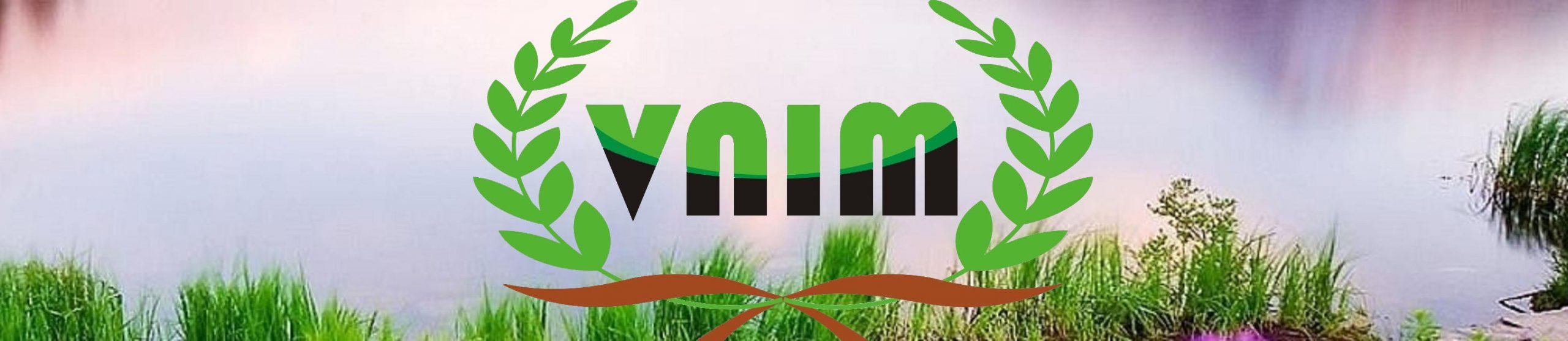V.N.I.M