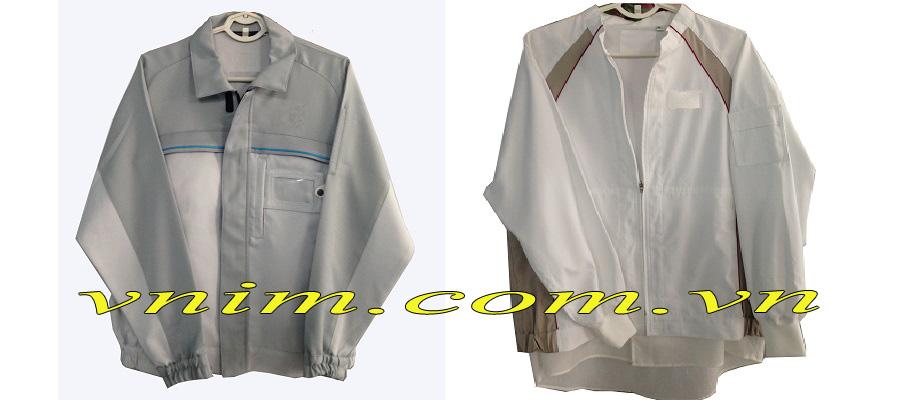 Workwear3 900×400