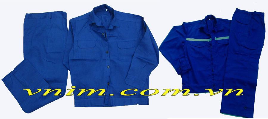 Workwear4 900×400